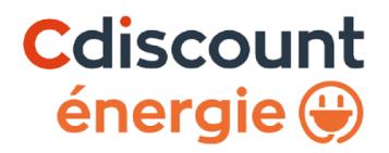 cdiscount si e social cdiscount électricité offres avis et service client du fournisseur