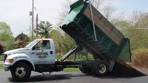 Landscapers Supply Greenville by Grand Rapids Landscape Supply Decorative Stone Mulches