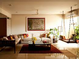 living room small living room interiors india with modern