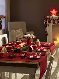 christmas table centerpieces 45 diy christmas table setting centerpieces ideas family