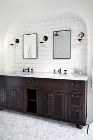 bathroom bath vanity units gloss bathroom cabinet best bathroom