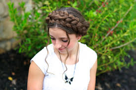 cute braided hairstyles for little black girls hair is our crown