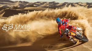 freestyle motocross youtube fox mx presents mx15 the brotherhood of motocross youtube
