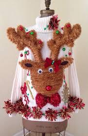 light up ugly christmas sweater dress diy or just buy it ugly christmas sweater dress a personal