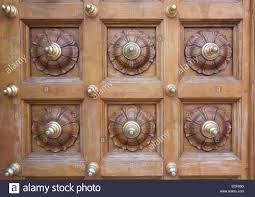 mandir door design u0026 click to zoom