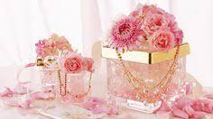 average cost of wedding flowers pin by hyska on hyska