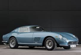 275 gtb replica for sale may 2013 auction highlights part ii classiccarweekly