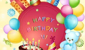 card templates free email birthday cards horrifying free