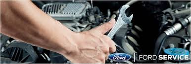 ford truck maintenance schedule ford repairs and maintenance ford mechanics manassas