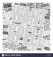 octagon home energy efishent kits 1 text background wordcloud