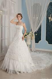 194 best lace wedding dresses images on pinterest wedding
