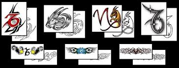 more capricorn tattoo designs photos pictures and sketches