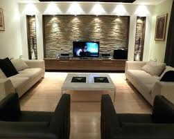 how to decorate a contemporary living room contemporary living room interiors malaysiaproperty site