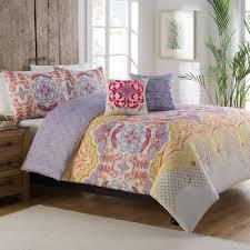 Overstock Com Bedding Vue Coachella Bedding Comforter Set Walmart Com