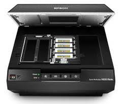 home depot black friday 2011 ad scan pdf epson perfection v600 photo scanner by office depot u0026 officemax