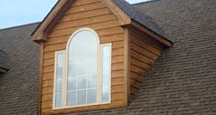 Dormer Installation Cost Why Do My Dormer Windows Leak