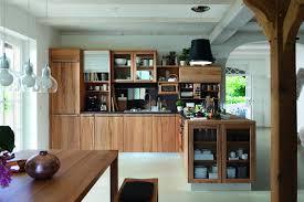 Schlafzimmer Team 7 Küche Rondo Biomöbel Genske