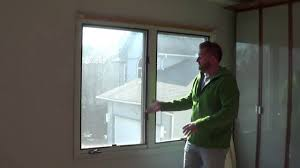 how to measure casement windows for replacement youtube
