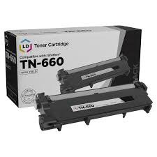 l ftung k che printer ink and toner cartridges office supplies ld products