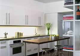 Kitchen Wall Cabinets Ikea Uncommon Pictures Yoben Awesome Mabur Dazzling Charming Awesome