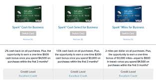 Capital One Venture Business Credit Card Capital One Business Card