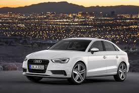2015 audi a3 cost 2015 audi a3 review rating pcmag com