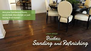 floor boys flooring professionals