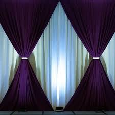 stage backdrops 1 niagara falls stage backdrop rentals niagara falls wedding