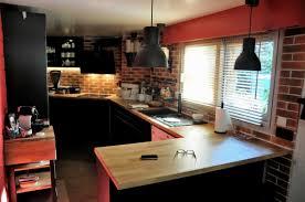 cuisine ubaldi prix hotte aspirante ubaldi affordable conduit de hotte de cuisine