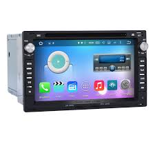 volkswagen bora 2014 car dvd player for volkswagen navigation system