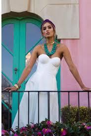 george qvb women u0027s clothing store sydney australia 1 407