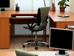 concept océane mobilier de bureau 99 avenue foch 76600 le havre