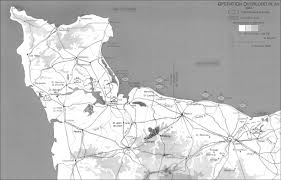 Blank Map Of Mid Atlantic States by Chapter 6 The Medical Department Medical Service In The