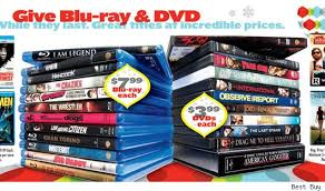 mall black friday deals black friday deals 2010 dvds blu rays and where to find the best