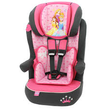 siege isofix 1 2 3 disney princess i max sp luxe 1 2 3 car seat kiddicare