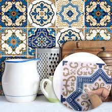 buy wallpapers arabic and get free shipping on aliexpress com