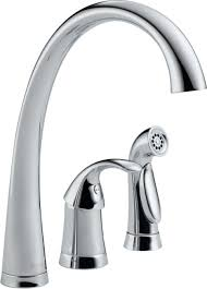 replace kitchen sink faucet cost to install kitchen faucet 100 images cost to install