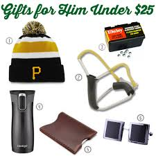 holiday gift guide 2014 and a giveaway just a and her blog