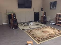 Greycork Designs High Quality Furniture by Grey Cork Flooring Twilight Ceramic Tile Alternative