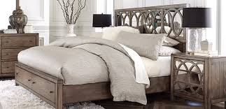 aspen home bedroom furniture aspenhome furniture stores by goods nc discount furniture