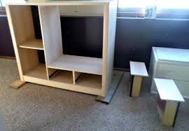 Entertainment Center Armoire Entertainment Center Turned Kids Closet Armoire Furniture Makeover