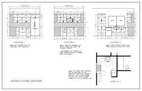 kitchen cabinet layout software free download mac design tool