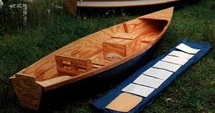 free wooden boat plans runabout laurie woods blog