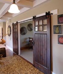 sliding interior doors interior bedroom door with innovative