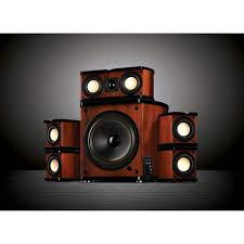 swans home theater amazon com swans m20 5 1 powered 5 1 bookshelf speakers