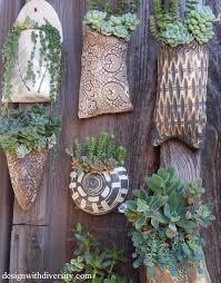 wall pocket ceramics