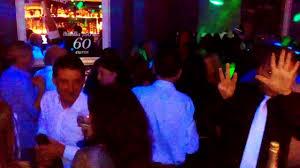 valencia nightlife guide pub classic valencia spain 18 02 2017 youtube