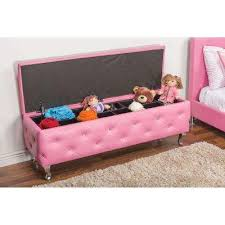 pink bedroom furniture furniture the home depot