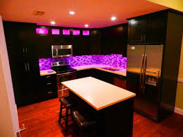 Kitchen Cabinet Undermount Lighting by Cabinets U0026 Drawer Flexfire Leds Under Cabinet Lighting Kitchen
