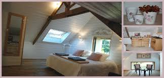 chambre d h e de charme de nuit cabane gîte la bourousais maure de bretagne